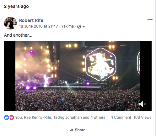 Screen Shot 2018-06-18 at 6.05.41 AM.png