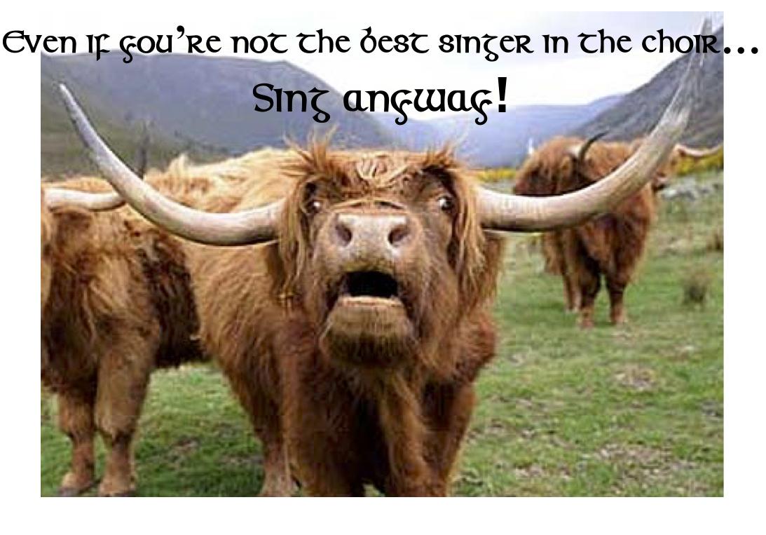Sing Anyway!.jpg