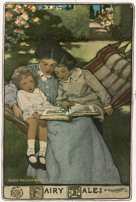 0da867-20140929-mother-and-children-reading-stories.jpg