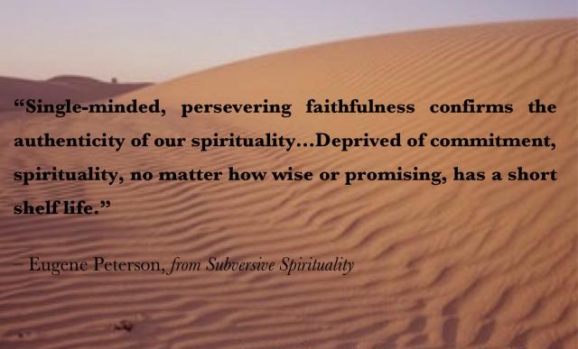 Committed Spirituality.jpg