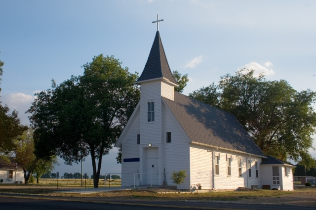 small-town-church.jpg