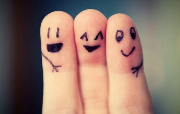 making-new-friends-fingers.jpg