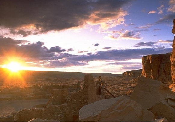 Chaco-Canyon-NM-Photo-Philip-Greenspan.jpg