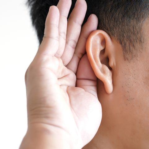 crackling-ears-1551112223.jpg